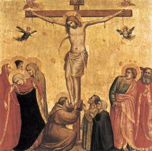 the-crucifixion-3